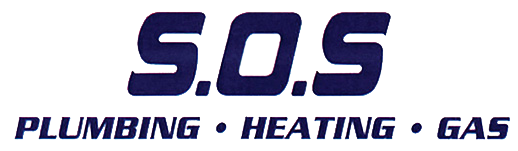S.O.S Plumbing S.O.S Plumbing pride themselves in being an innovative company, keeping up to date with the latest products and systems to save their customers money and protect the environment.